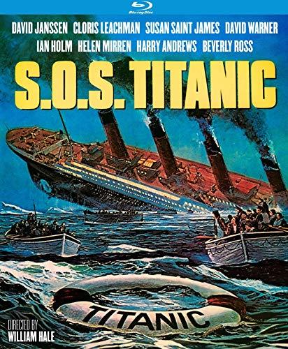 sos-titanic-1979-sos-titanic-1979