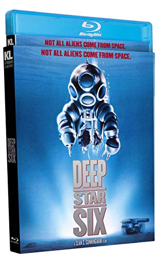 deepstar-six-1989-deepstar-six-1989
