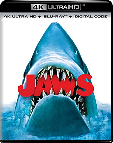 jaws-jaws