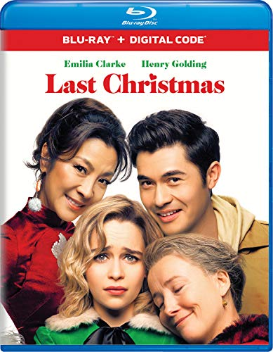 last-christmas-clarke-golding-yeoh-thompson-blu-ray-pg13