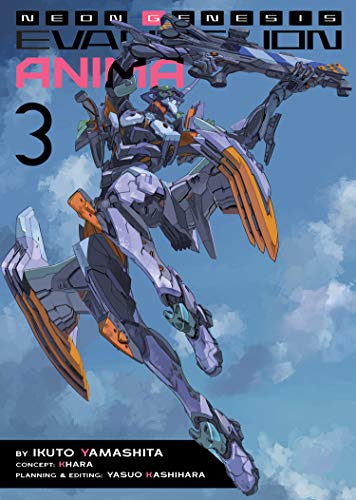 ikuto-yamashita-neon-genesis-evangelion-anima-light-novel-vol-3