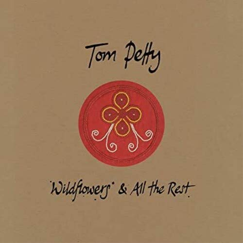 tom-petty-wildflowers-all-the-rest-super-deluxe-edition-9lp-d2c-indie-retail-exclusive