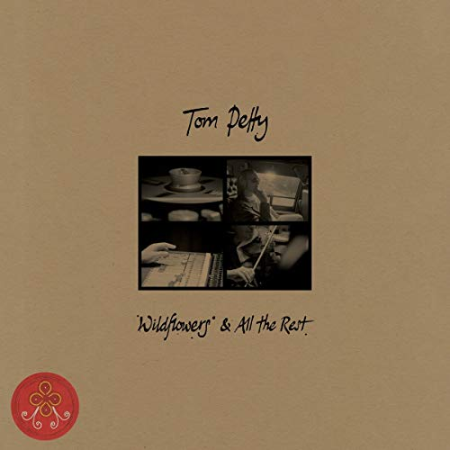 tom-petty-wildflowers-all-the-rest-3lp