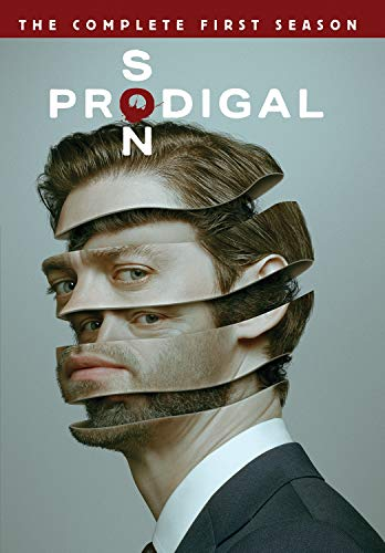 prodigal-son-season-1-dvd-mod-this-item-is-made-on-demand-could-take-2-3-weeks-for-delivery