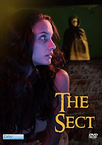 the-sect-sect-dvd-r