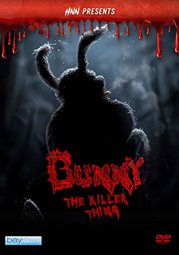 bunny-the-killer-thing-bunny-the-killer-thing-dvd-nr