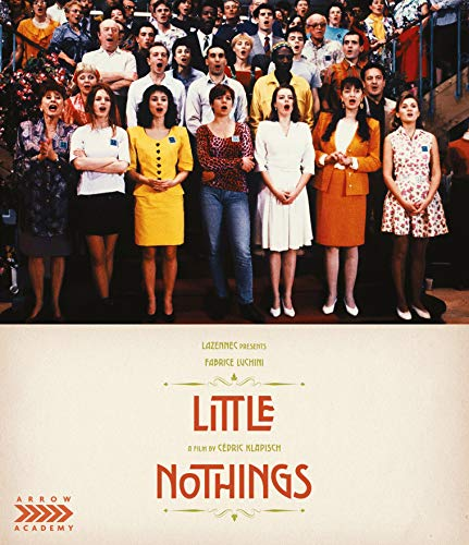 little-nothings-little-nothings