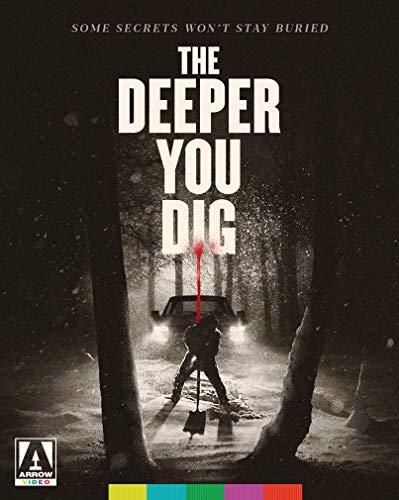 deeper-you-dig-deeper-you-dig