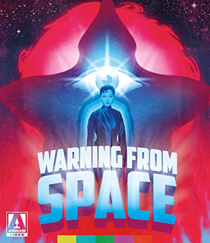 warning-from-space-uchûjin-tôkyô-ni-arawaru-blu-ray-nr