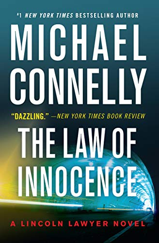 michael-connelly-the-law-of-innocence