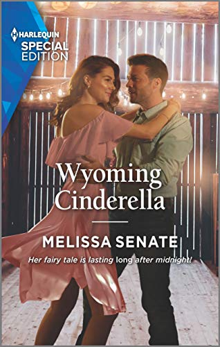 melissa-senate-wyoming-cinderella-original
