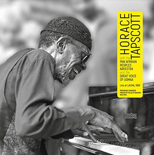 horace-tapscott-live-at-lacma-1998