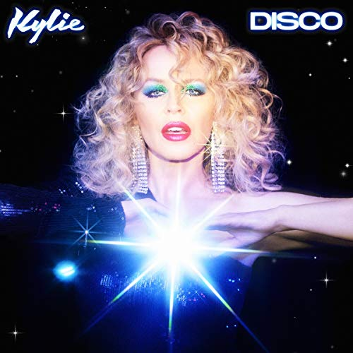 kylie-minogue-disco