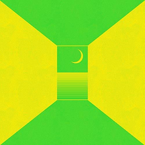 ceremony-in-the-spirit-world-now-synthetic-remixes-neon-yellow-vinyl