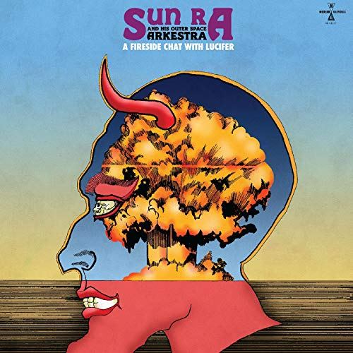 sun-ra-a-fireside-chat-with-lucifer