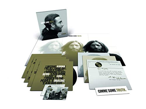 john-lennon-gimme-some-truth-4-lp-box-set