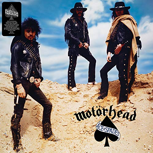 motörhead-ace-of-spades