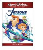 Jetsons The Complete Series DVD Nr