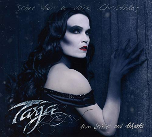 tarja-from-spirits-ghosts-score-for-a-dark-christmas-2-cd