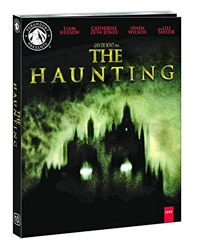 the-haunting-1999-taylor-neeson-zeta-jones-blu-ray-pg13