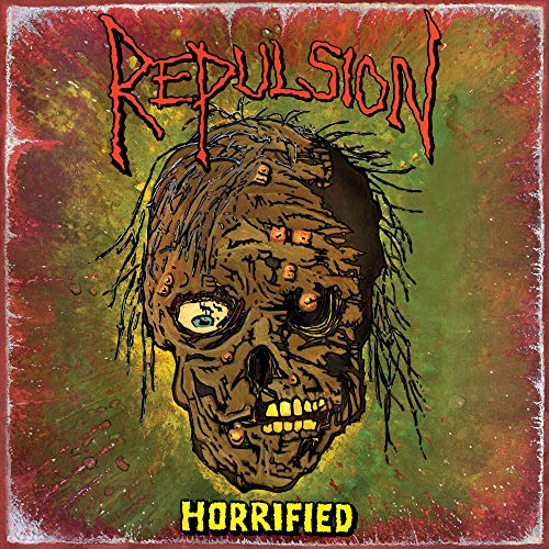 repulsion-horrified