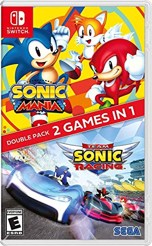 nintendo-switch-sonic-mania-team-sonic-racing-double-pack