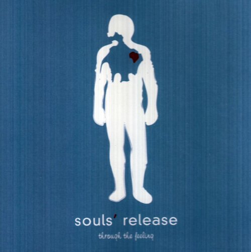 souls-release-through-the-feeling