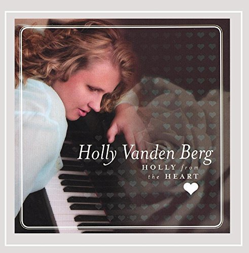 holly-vanden-berg-holly-from-the-heart