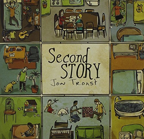 jon-troast-second-story
