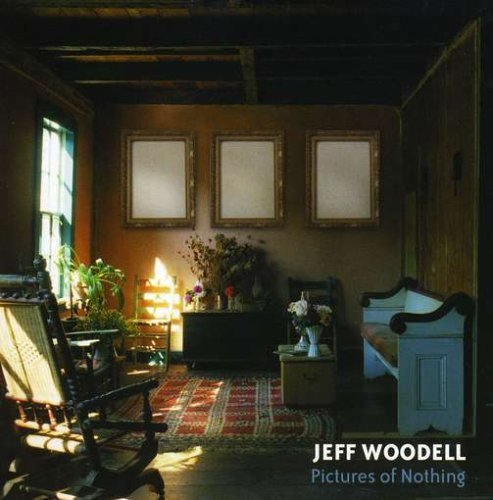 jeff-woodell-pictures-of-nothing