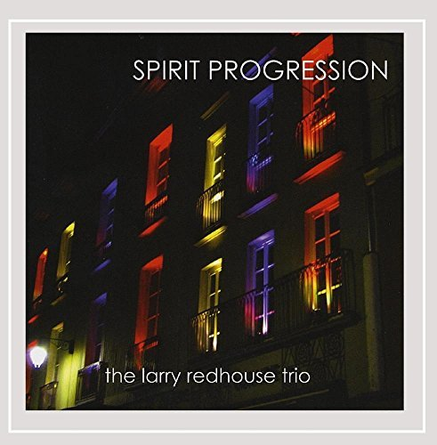 larry-redhouse-spirit-progression