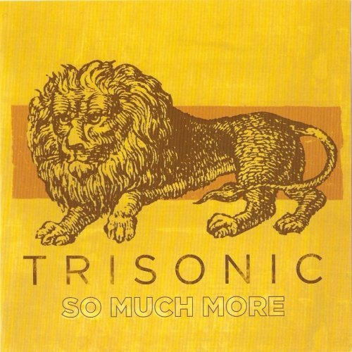trisonic-so-much-more