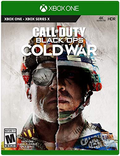 xbox-one-call-of-duty-black-ops-cold-war