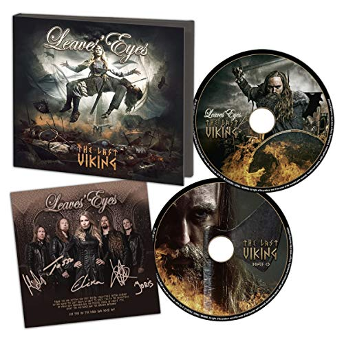 leaves-eyes-last-viking-limited-edition-amped-exclusive