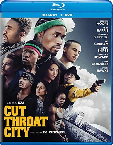 cut-throat-city-cut-throat-city
