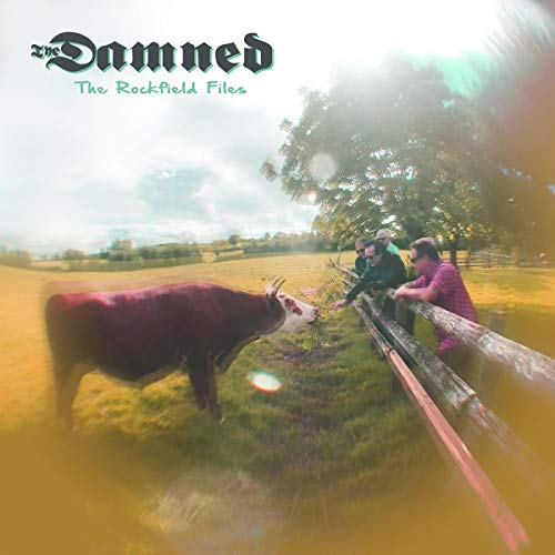 the-damned-the-rockfield-files-ep