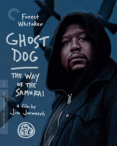 ghost-dog-way-of-samurai-ghost-dog-way-of-samurai