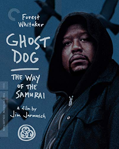 ghost-dog-way-of-samurai-criterion-collection-whitaker-silva-tormey-blu-ray-criterion