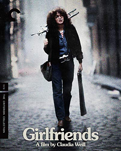 girlfriends-criterion-collection