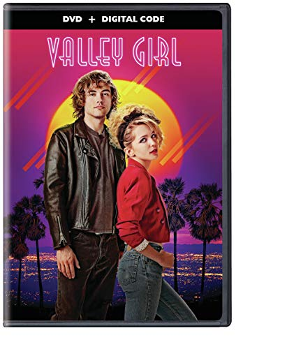 valley-girl-2020-rothe-whitehouse-dvd-dc-pg13