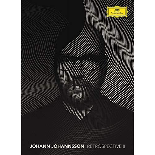 jóhann-jóhannsson-retrospective-ii-8cd-dvd-deluxe-edition