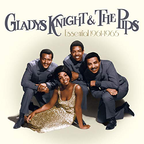 gladys-knight-the-pips-essential-1961-1965-2-cd