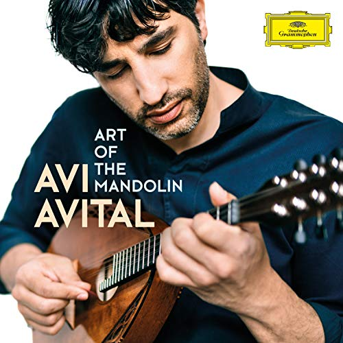 avi-avital-art-of-the-mandolin