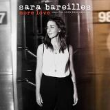 Sara Bareilles More Love Songs From Little Voice Season One