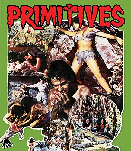 primitives-haryono-prima-blu-ray-nr