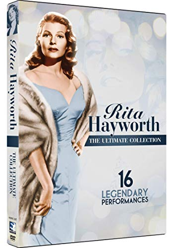 rita-hayworth-ultimate-colle-rita-hayworth-ultimate-colle