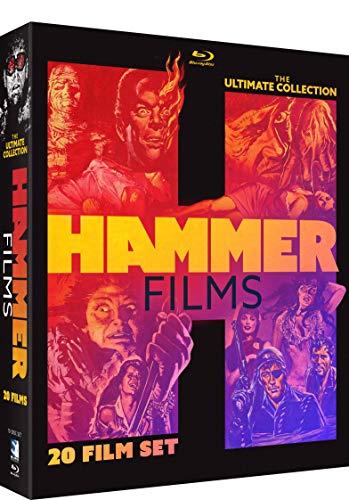 hammer-films-ultimate-collec-hammer-films-ultimate-collec