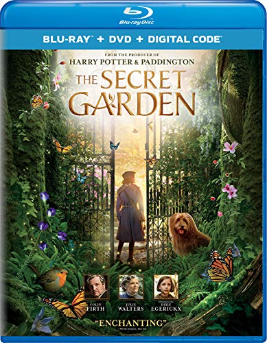 the-secret-garden-2020-firth-walters-blu-ray-dvd-dc-pg