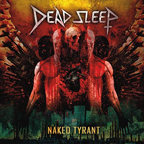 dead-sleep-naked-tyrant-clear-vinyl-amped-non-exclusive