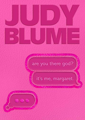 judy-blume-are-you-there-god-its-me-margaret-special-edition-anniversary